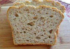 Gluten Free Oat Bread Recipe, from Gluten Free Recipe Box, http://glutenfreerecipebox.com/gluten-free-oat-bread-2/