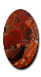 Rainbow Jasper Red Jasper, Gods Creation, Minerals And Gemstones, Sunflowers, Rocks, Spirituality, Design Inspiration, Rainbow, Garden