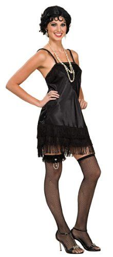 Fever Womens Enchanting Cat Witch Costume Multi Small ** You can find more details by visiting the image link.