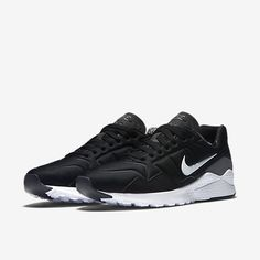cheaper 57568 43562 Release Date and Where to buy Nike Air Zoom Pegasus 92