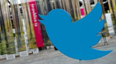 Twitter is cracking down on stolen jokes - MASHABLE #Twitter, #Jokes, #Copyright, #Tech