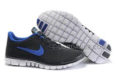https://www.jordanse.com/nike-free-30-v2-men-black-blue-for-sale.html NIKE FREE 3.0 V2 MEN BLACK BLUE FOR SALE Only 67.00€ , Free Shipping!