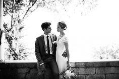 galerija-mestrovic-wedding_0051