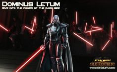 Wallpapers Swtor Star Wars The Old Republic Logo Page 1440x900 ...