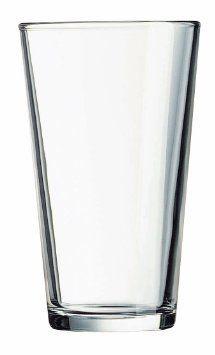 ARC Luminarc Beer Glass