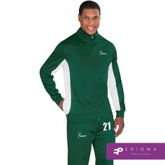 Corporate Outfits, Winter Is Here, Keep Warm, Winter Outfits, Sportswear, Unisex, Zip, Jackets, Delivery