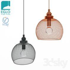 Eglo_straiton_lamp