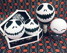 The Pumpkin King Pumpkin Pie Scented Halloween Bath Bomb