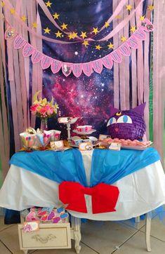 DIY Sailor Moon Party • My Nerd Nursery Sailor Moon Party, Sailor Moon Cakes, Sailor Moon Birthday, Kids Birthday Themes, Birthday Party Decorations, Birthday Parties, Kylie Birthday, Birthday Bash, Sailor Moons