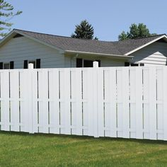 35hd-white-vinyl-fence