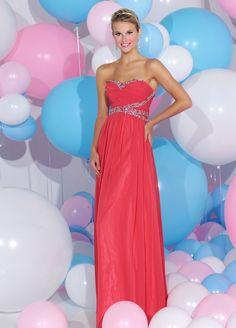 17 Best Prom Dresses Images Formal Dresses Dresses For Formal