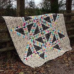 Explore Lynne @ Lilys Quilts' photos on Flickr. Lynne @ Lilys Quilts has uploaded 1400 photos to Flickr.