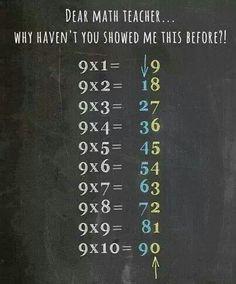 Math....wt?!?! ....mind blown