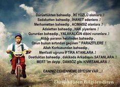 KiTAP SEVERLER DERNEĞİ