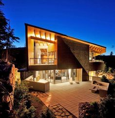 Whistler Residence-BattersbyHowat Architects-01-1 Kindesign