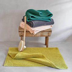 r Nova, Oeko Tex 100, Burlap, Reusable Tote Bags, Products, Vibrant Colors, Contemporary Design, Textiles, Bathing