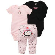 Chaleco de ropa de bebé//Babygrow 1ST 0-24 meses Mickey Regalo De Cumpleaños
