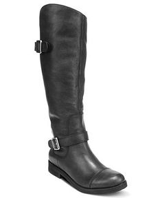 Lucky Brand Shoes, Fanny Boots - Boots - Shoes - Macy's