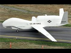 World's Most Advanced drones technology Documentary