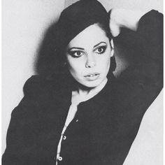Laurie Beechman ♥...great Broadway singer who left us far too soon!