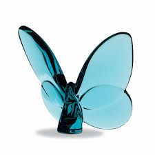 turquoise butterfly - Buscar con Google