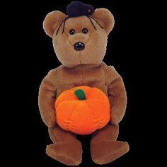 TY Beanie Baby - HOCUS the Halloween Bear by Ty, http://www.amazon.com/dp/B000E7ZKRM/ref=cm_sw_r_pi_dp_nb.Srb1JXHKJ5