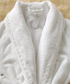 IGD Luxury Turkish Pestemal Material Unisex Bathrobe Sauna Turkish Bath Spa  Robe Series  9d4b6ca66