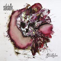 "Sólstafir, ""Silfur-Refur"" | #postrock http://oneironaught.com/solstafir-silfur-refur?utm_content=buffer0ee2a&utm_medium=social&utm_source=pinterest.com&utm_campaign=buffer"