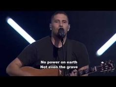 Calvary - Hillsong [Hillsong Church Live Service - 13th April 2014]