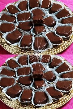 Greek Sweets, Greek Desserts, Greek Recipes, Tiramisu, Food And Drink, Cookies, Ethnic Recipes, Blog, Christmas