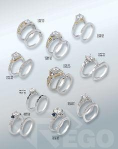 Designs by Rego