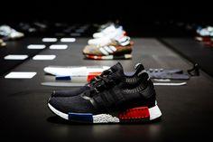 adidas-Originals-NMD-04