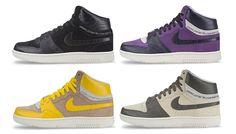 Kicks Deals – Official Website Footpatrol x Nike Air Stab - Kicks Deals - Official Website