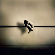 "Saatchi Online Artist: Martin Stranka; C-Type, Photography ""Rejected (edition of 25)"" #art"