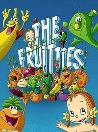 The Fruitties is an animated television series produced in Spain by D'Ocon Film Productions in Childhood Memories 90s, Best Memories, Happy Cartoon, Cartoon Tv Shows, Oldies But Goodies, Classic Cartoons, Comics Girls, 90s Kids, Cute Dolls