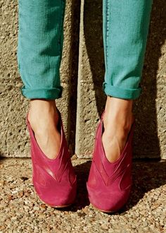 urban outfitters cute shoes