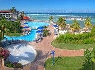 Top 10 Cheap All-Inclusive Resorts