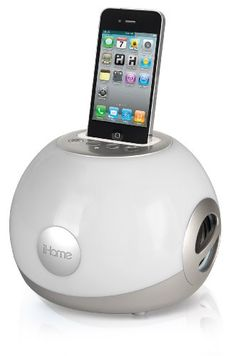 iHome iP15W2C Color Changing 30-Pin iPod/iPhone Speaker Dock iHome,http://www.amazon.com/dp/B004I8WH74/ref=cm_sw_r_pi_dp_L9PGsb0H8RJ83SAX $46.41