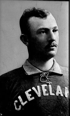 Cy Young Pitcher with most wins in MLB history