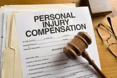 if you have any personal injury attorney in new jersey contact Law Offices of Beninato & Matrafajlo at 908-248-4404.