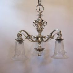 Exeter Antique Lighting Company ‹ Log In Antique Ceiling Lights, Antique Lighting, Exeter, Decorative Bells, Wordpress, Antiques, Home Decor, Homemade Home Decor, Antiquities