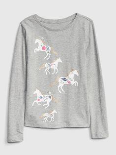 effd2186cd Disney s Cinderella Toddler Girl Sequin Sweatshirt by Jumping Beans ...
