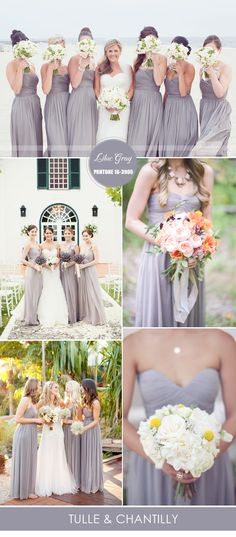 lilac-gray-wedding-colors-ideas-2016-and