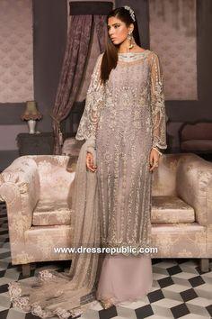 Made-to-measure high quality Pakistani Fashion Dresses at Dres Republic. Engagement Party Dresses, Bridal Dresses, Occasion Wear Dresses, Anniversary Dress, Groom Dress, Festival Wear, Bridal Collection, Designer Dresses, Woman Dresses