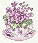 Freebie Flowers of the month! http://vsccs.com/Sample%20Designs/SampleDesigns.html