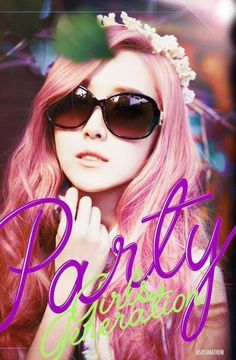 Jessica Sooyoung, Yoona, Snsd, Yuri, Jessica Jung, Girls Generation, Sunglasses Women, Kpop, Style
