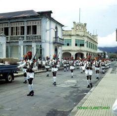 sta.isabel desfile gardia colonial gala