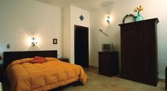 Case Di Latomie - 4 Star #Hotel - $55 - #Hotels #Italy #Castelvetrano http://www.justigo.biz/hotels/italy/castelvetrano/case-di-latomie_156499.html