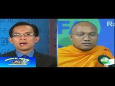 Khmer News | CNRP | Sam Rainsy |2016/10/29| #2 |  Cambodia News | Khmer ...