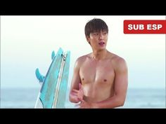The Heirs Cap. 1 (Sub Español) - Herederos